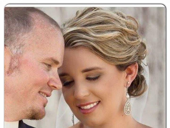 Tmx 1467995827535 Image Renton wedding beauty