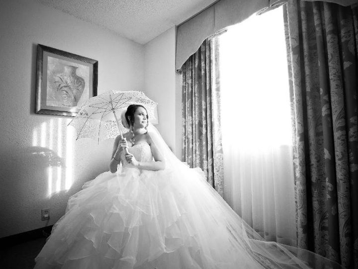 Tmx 1493145407924 5u7a4813 22 913x600 Hollywood, FL wedding photography