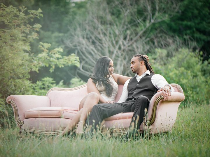 Tmx 1520516870 F6fe9c4aac9eb022 1520516867 0c433d5a68eed390 1520516943523 41 TiffanyClayton 26 Hollywood, FL wedding photography