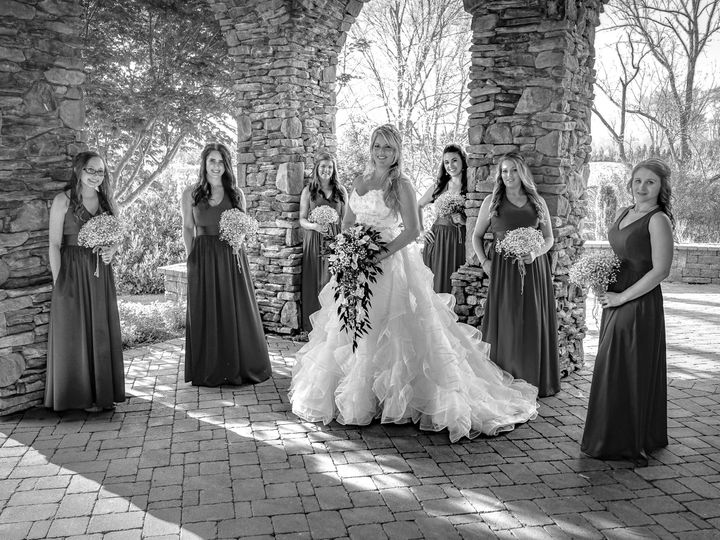 Tmx 1524217701 Bb17122caa30dca1 1524217698 A249629ee72c5092 1524217670439 4 DSC01287 2 Hollywood, FL wedding photography