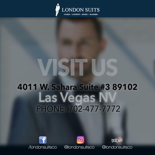 Visit Us !