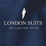 London Suits CO.
