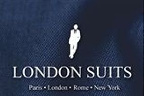 London Suits Co.