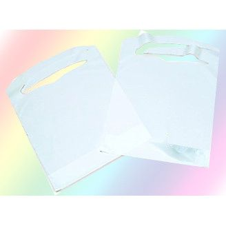 bib1520 whplasticdisposableadultwhitebib copy