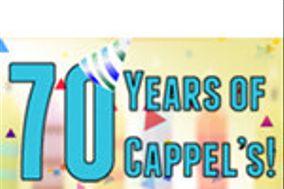 Cappel's Inc.