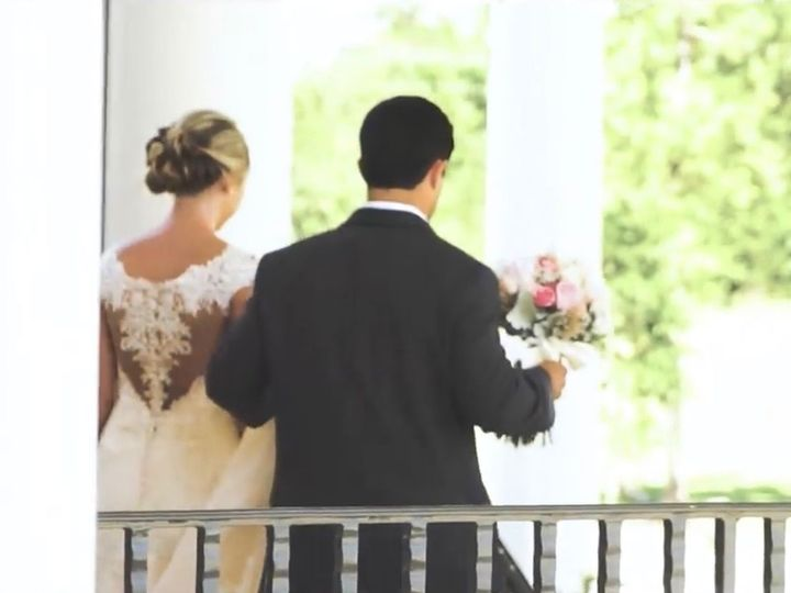 Tmx 1539282416 469aa7ff73523ece 1539282415 40654e9dffde54dd 1539282412046 12 IMG 1516 Columbus wedding videography