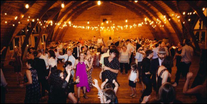 Tmx 1490623476032 Screen Shot 2017 03 27 At 10.03.41 Am Roscoe, New York wedding venue