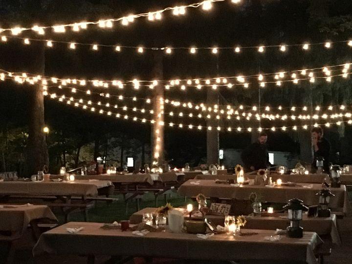 Tmx 1492181708263 2016 09 12 19.47.34 Roscoe, New York wedding venue