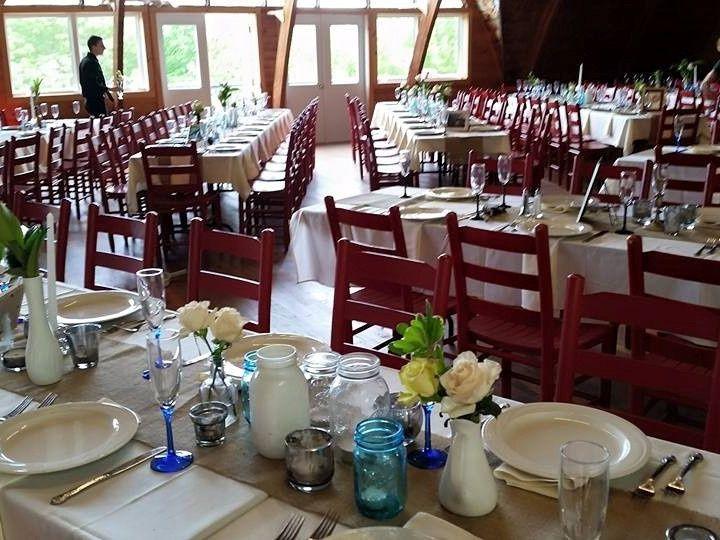 Tmx 1492181723713 1120182916535880982062648185293940098244299n Roscoe, New York wedding venue