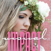 Visual Impact Design: Wedding & Event Floral Design