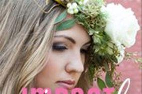 Visual Impact Design: Wedding & Event Floral Design