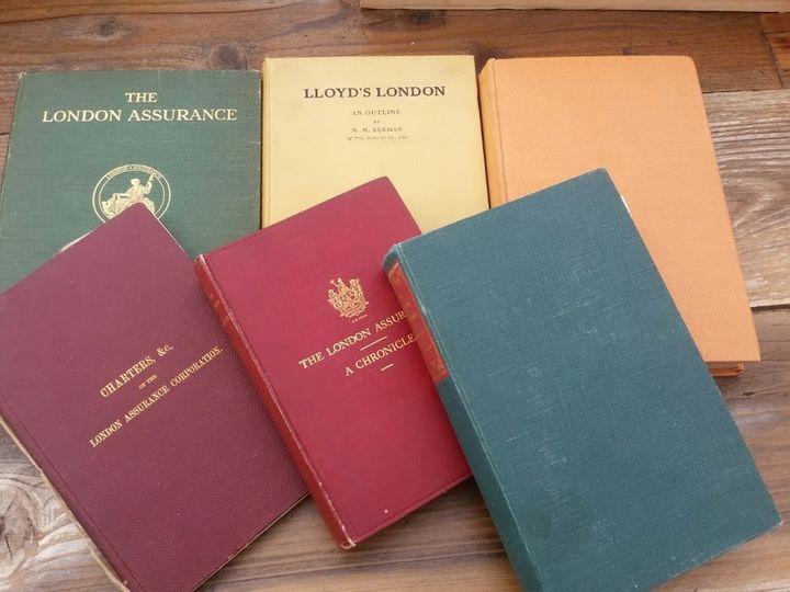Tmx 1470181600919 Bar Vintagebooks 2 San Jose wedding rental