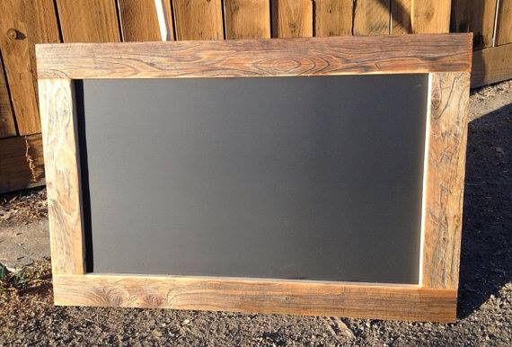 Tmx 1470181666986 Barustic Chalkboard 1 San Jose wedding rental