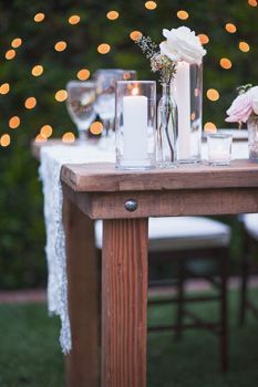 Tmx 1470181692422 Barustic Farmtable 2 San Jose wedding rental