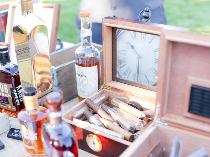Tmx 1470182464218 0836 J U L I E C A H I L L Photography San Jose wedding rental