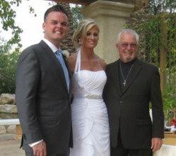 Tucson-Weddings