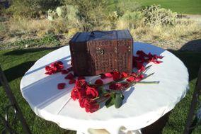Tucson Weddings