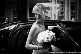 Steven Rosenberg Photography