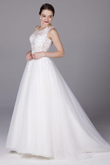 Glam Union - Dress & Attire - Albany, NY - WeddingWire