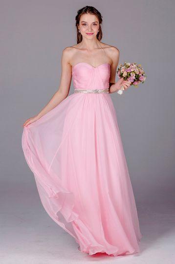 Bridal Gowns Albany Ny : Glam union wedding dress attire new york albany