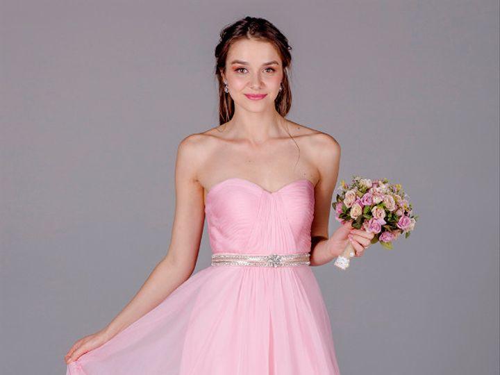 Tmx 1468482150144 Qq20160714 1 Albany wedding dress