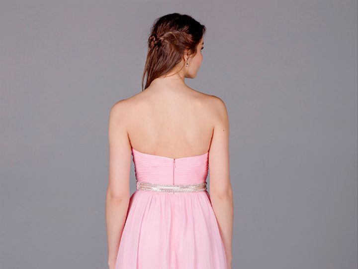 Tmx 1468482160271 Qq20160714 2 Albany wedding dress