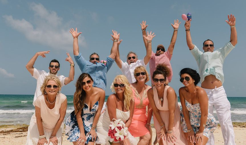 wedding juliehardawaystephenb2