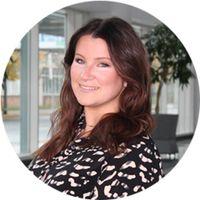 Nicole Hartner