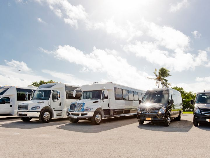 Tmx Minibus And Sprinter Additions 2 51 355318 1559570404 Miami, FL wedding transportation