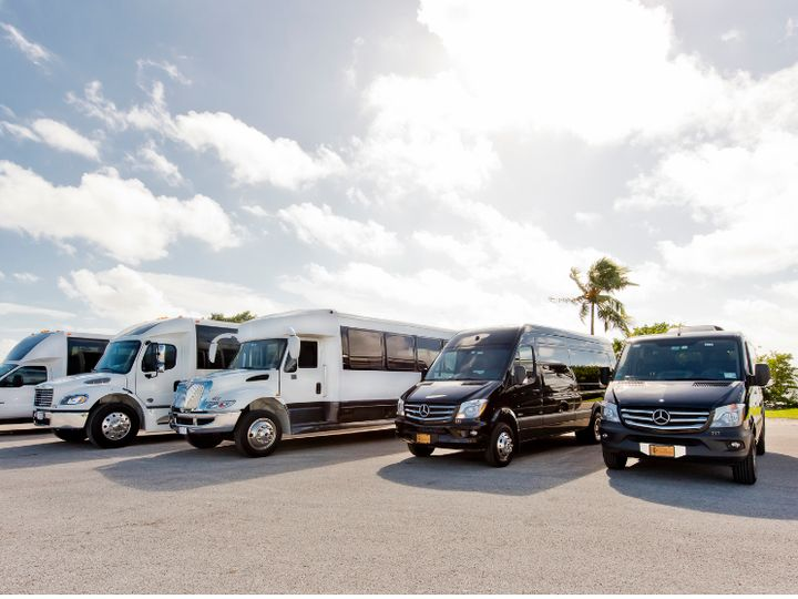 Tmx Minibus And Sprinter Additions 51 355318 1559570454 Miami, FL wedding transportation