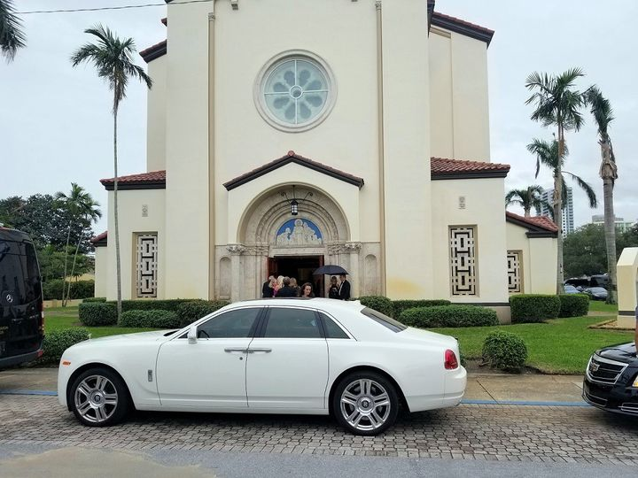 Tmx Wedding 12 9 4 51 355318 1559570684 Miami, FL wedding transportation
