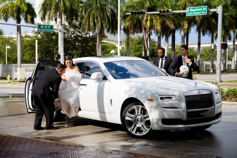 wedding pic 51 355318 1560544094