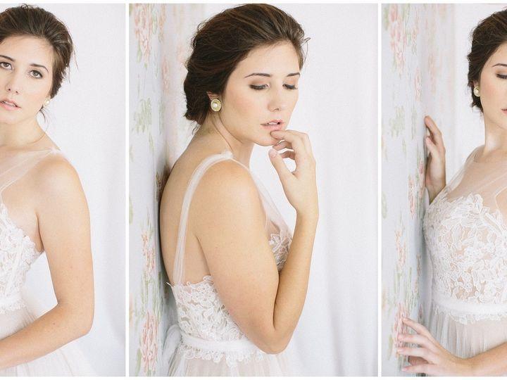 Tmx 1441276218854 10742550102051754944131921416370273o Tulsa, OK wedding beauty