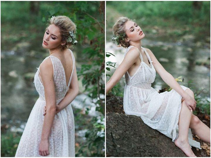 Tmx 1441276230308 1072323910205175505893479562189780n Tulsa, OK wedding beauty