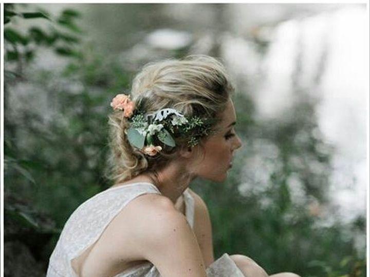 Tmx 1441276236095 10728679102051754972532631914796121n 2 Tulsa, OK wedding beauty