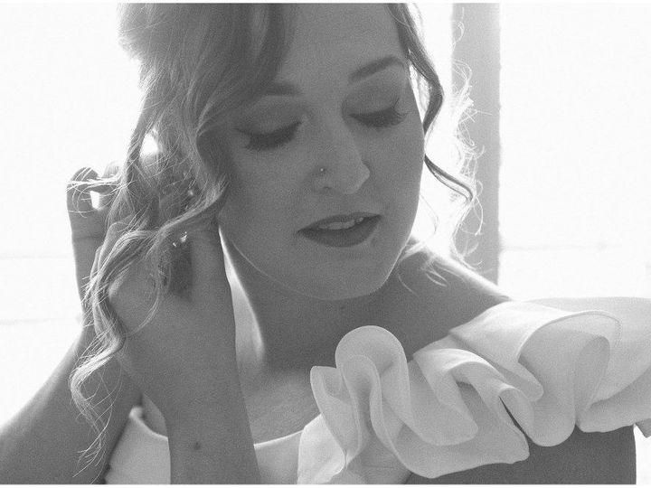 Tmx 1441276360421 106755488615199872156106529237308711938035n Tulsa, OK wedding beauty