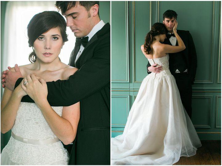 Tmx 1441276431132 Oklahoma Wedding Photography0006 Tulsa, OK wedding beauty