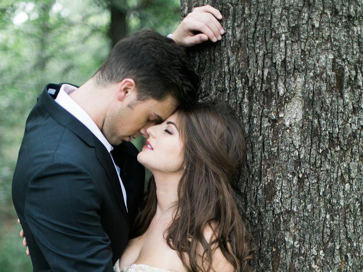 Tmx 1441276484267 San Francisco Bay Area Wedding Photography 0665 Tulsa, OK wedding beauty