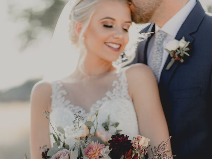 Tmx 761a0052 2 51 416318 Richland wedding florist
