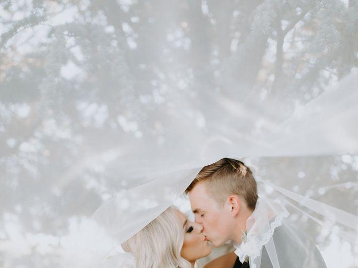 Tmx A1 51 416318 Richland wedding florist