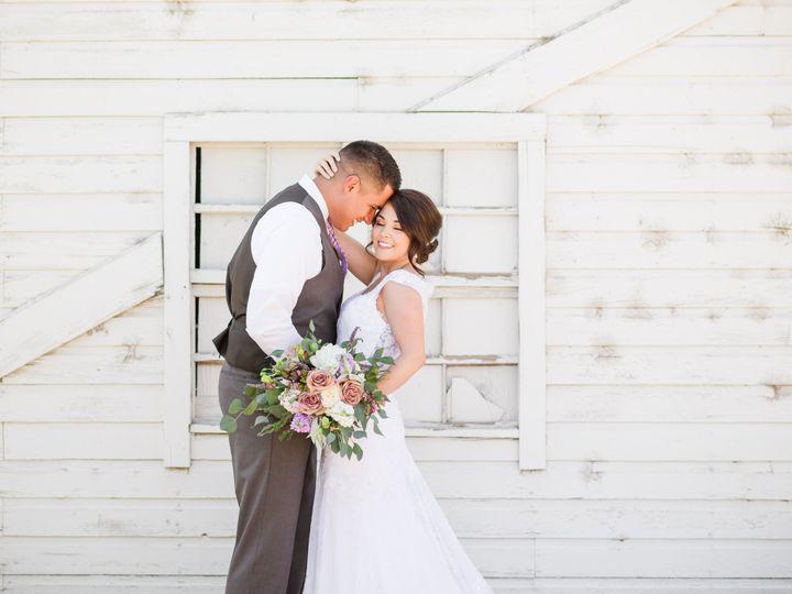 Tmx A5 51 416318 Richland wedding florist