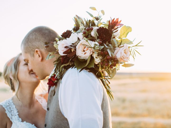 Tmx A8 51 416318 Richland wedding florist