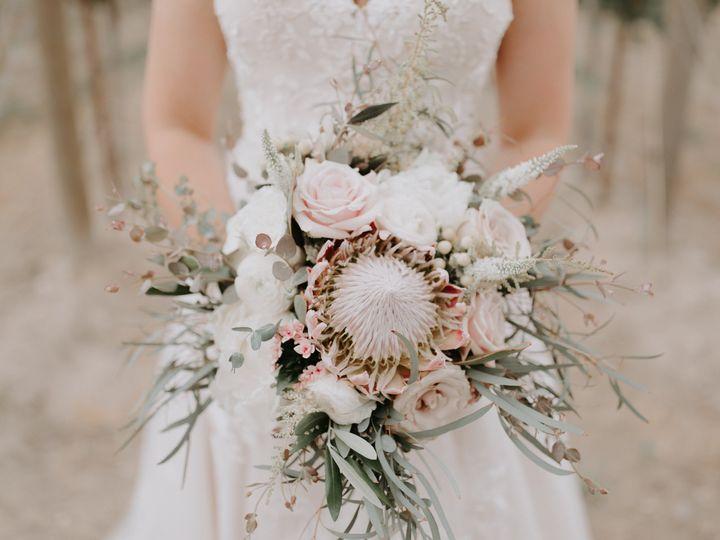 Tmx A9 51 416318 Richland wedding florist