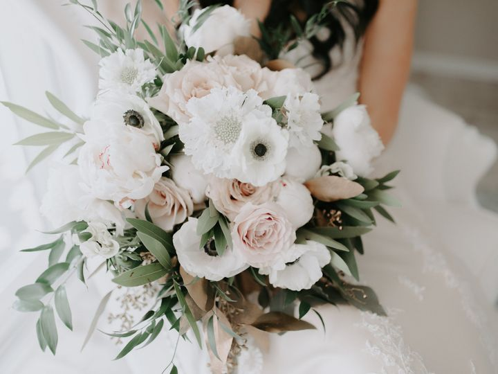 Tmx A 51 416318 Richland wedding florist