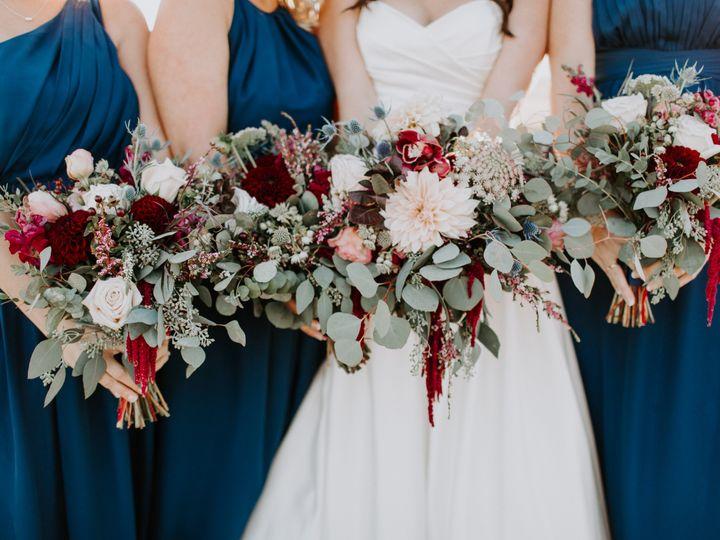 Tmx Alexlasotapic 51 416318 Richland wedding florist