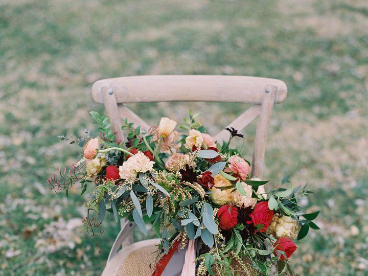 Tmx Hccc 045 Angelanewtonroyphotography 51 416318 Richland wedding florist