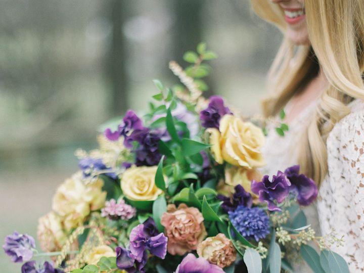 Tmx Hccc 069 Angelanewtonroyphotography 51 416318 Richland wedding florist