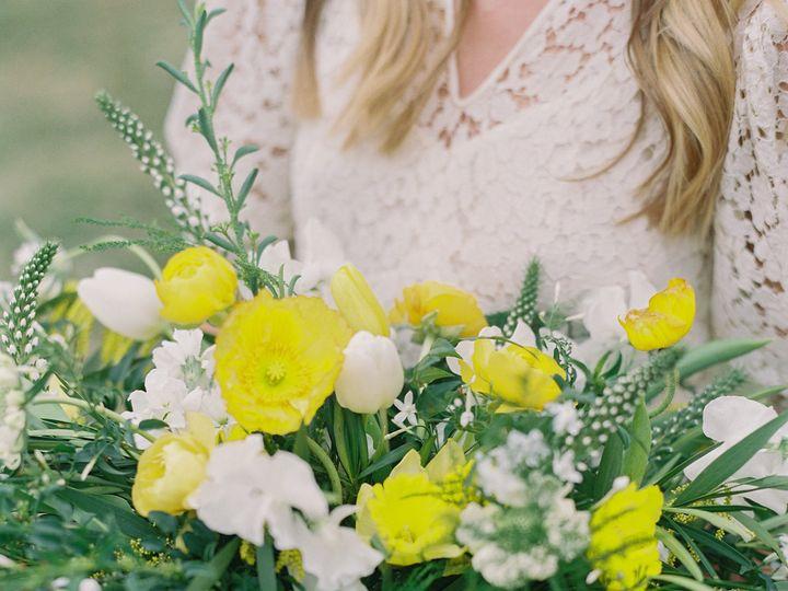Tmx Hccc 084 Angelanewtonroyphotography 51 416318 Richland wedding florist