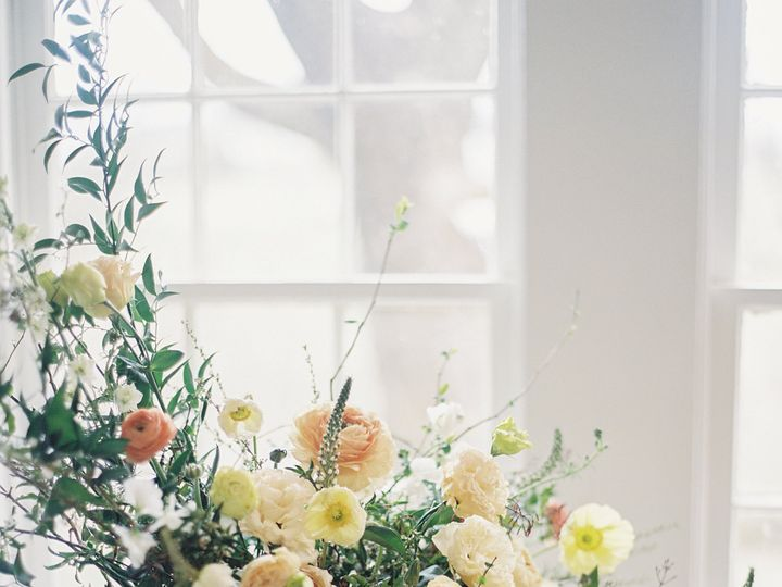 Tmx Hccc 101 Angelanewtonroyphotography 51 416318 Richland wedding florist
