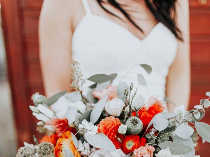 Tmx Jv8a0314 51 416318 Richland wedding florist